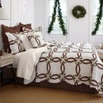 Christmas Bedding Sets & Bedding